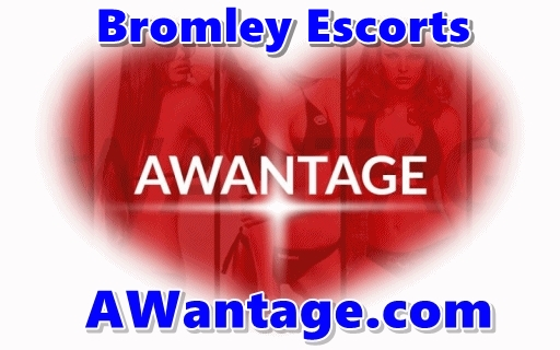 Bromley Escorts
