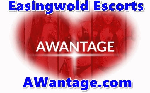 Easingwold Escorts