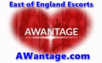 East of England Escorts