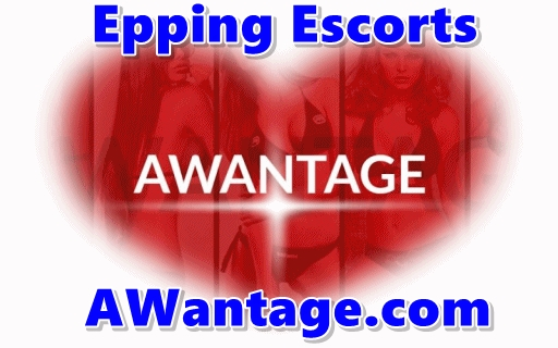 Epping Escorts