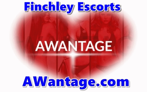 Finchley Escorts