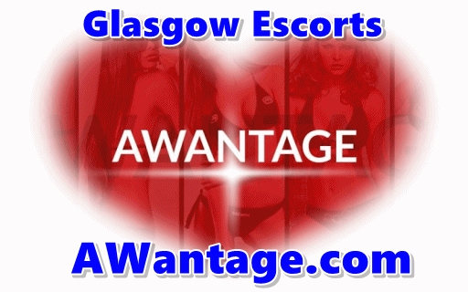 Glasgow Escorts
