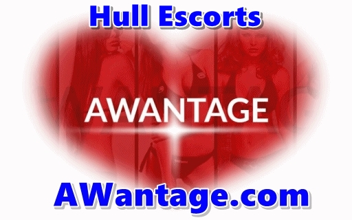 Hull Escorts