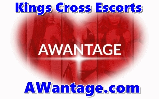 Kings Cross Escorts