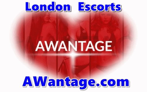London Escorts, Incall, Outcall, Massages London