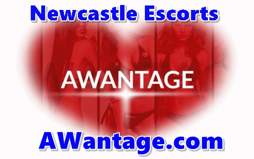 Newcastle Escorts