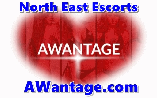 North East Escorts