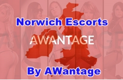 Norwich Escorts