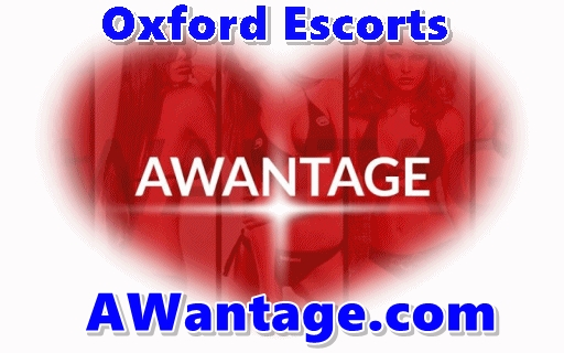 Oxford Escorts