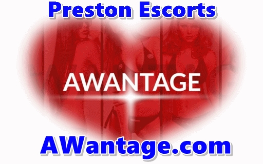 Preston Escorts