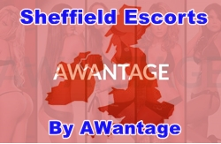 Sheffield Escorts