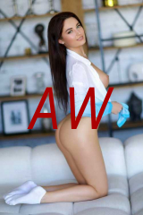 Cleo In Doncaster Escorts