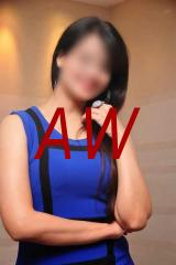 Patty Escort In Croydon London