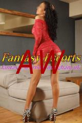 Adeline Charming Dudley Escorts With Sophisticated Manners