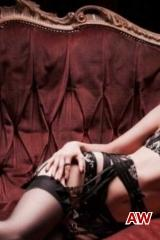 Aida In Hatfield Escorts