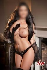 Ale In Whitby Escorts