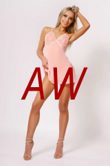 Alice High Class Teenage Blonde Incall Outcall Bayswater