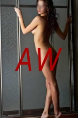 Amber From A Reliable Dudley And West Midlands Escort Agency