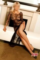 Amelly Escort Leicester