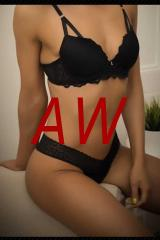Available For Outcall Within Cardiff