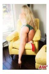 Bella New Escort Full Gfe Best Time For You Sey New