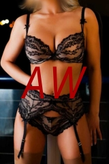 Bella Nothing Is More Delicious Than Our Coventry Escorts