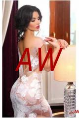 Cheap Outcalls London Call Us Now