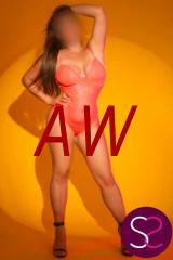 Cheshire Escorts At Very Affordable Prices