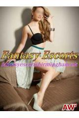Cynthia Sensational Escort In Shrewsbury West Midlands