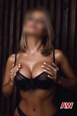 Denise In Brough Escorts