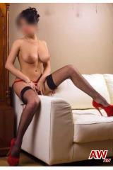 Dora Escort Girl In Milton Keynes