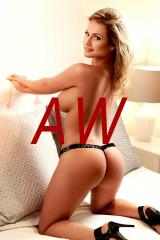 Eclusive Escort Shoreditch