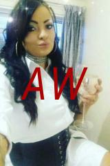 Eclusive Escorts Canning Town