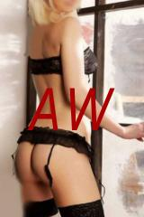 Eclusive Escorts Chingford