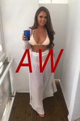 Eclusive Escorts Tooting