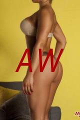 Female Escort In Luton New New
