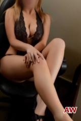 Holy Independent Escort In Bewdley