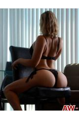 Incall Outcall Escort Newcastle Unde Lyme Full Services