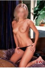 Incall Outcall Escort Putney Full Services