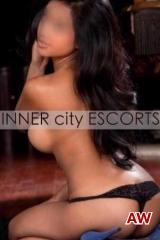 Indian Escort Carrie Hot Agency Girl To You