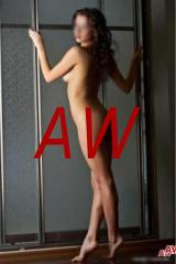 Jasmine Youll Appreciate Every Moment With Wolverhampton Escorts
