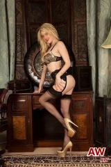 Joana A Selection Of The Hottest Solihull Escorts
