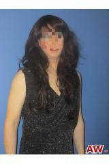 Lisa Transseual Escort Available For Outcalls