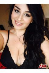 Maya New In Slough Short Time
