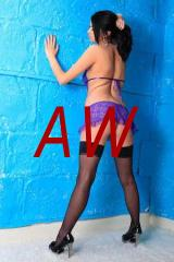 Milton Keynes Escorts Available Now