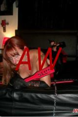 Mistress Gia Of Sheffield South Yorkshire