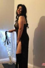 New Escort Sey Mature Girl Luton