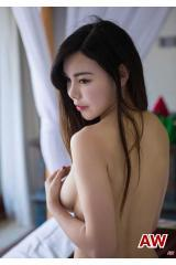 New Japanese Escort Massage Bath Spa