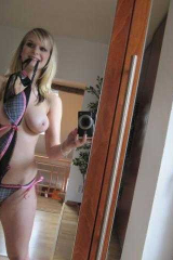 Noelya Escort Girl Independent Available Now