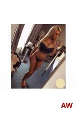 Northampton Escorts Fo